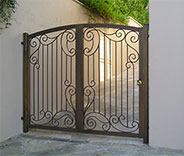 Blog | Gate Repair Ramona, CA